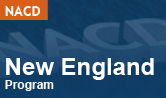 NACD New England Event Logo