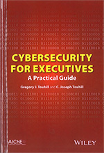 Cyber Security for Executives