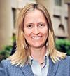 Ashley Reichheld
